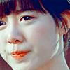 dahlia_moon: (Boys Over Flowers - Jan-di orange)