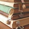 dahlia_moon: (Books)
