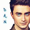 dahlia_moon: (Dan Rad)