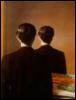 the_rakugan: (Magritte)