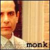 ocdetective: (Monk)