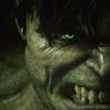 ext_1359400: (hulk glare)