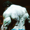ext_1359400: (brooding hulk)