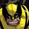 artemons: (X-men)