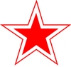 artemons: (Red Star)