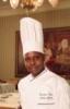 africa_burundi: (Andre)
