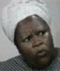 africa_burundi: (Жануария)