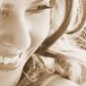 lap_landia: (Белый свитер)