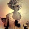 lap_landia: (И?)
