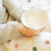 lap_landia: (Hot milk)
