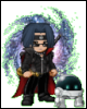 black_drago: (клык)