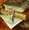 celicia_a: (книги)