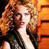 yvi: (Stargate - Osiris annoyed)