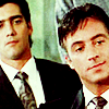 linaerys: (Wiseguy - Sonny and Vinnie)