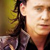lokiofasgard: (♔ tragic it seems to be alone again.)