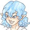 mercury_gaze: [smile] (Jendayi - Hello (Default))