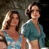 carose59: girlfriends (xJoanna and Bobbie)