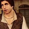 freezingrayne: (Ezio)