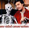 dancinbutterfly: (M*A*S*H - onesided convo)