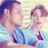dancinbutterfly: (Grey's Anatomy - Friends)