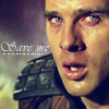 dancinbutterfly: (Farscape - Save Me -John)
