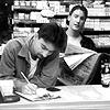 dancinbutterfly: (Clerks)