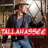 dancinbutterfly: (Zombieland - Tallahassee)