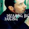 dancinbutterfly: (Inception - Dream Bigger)