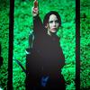 dancinbutterfly: (Hunger Games - Salute)