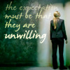 elfin: image: olivia; text: the expectation must be that they are unwilling (fringe.olivia unwilling)
