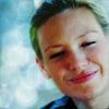 elfin: image: olivia smiling (fringe.olivia smiling)
