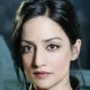 bobbiewickham: Kalinda Sharma of The Good Wife (Default)