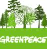 gnom_lis: (green)