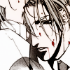 lamorteblanc: ([hurt]   Look about this loveless)