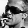 xeho4ka: (питт курит) (Default)