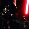lrico: (give yourself to the dark side)