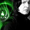 kehlen_crow: (Snape)