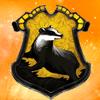kehlen_crow: (Hufflepuff)