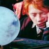 kehlen_crow: (Ron: whatever)