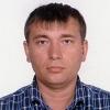 sshishka: (Sergiy Shishka)