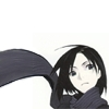 gun_smoke_blue: (Dogs: Naoto scarf)