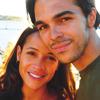 fresh_tendrils: (Alejandro + Maya)