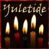 dreamflower: (yuletide-candles)