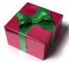 dreamflower: (holiday gift)