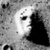 alele36: (Марс)