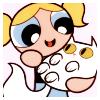 bubblesbrnaid: (bubbles kitty)