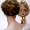 polina_dear: (зеркало)