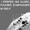 azdak: (Ant symphony)