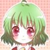 justaflowergirl: Blushing Yuka (Blushing Yuka)