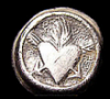 azdak: (silverbutton)
